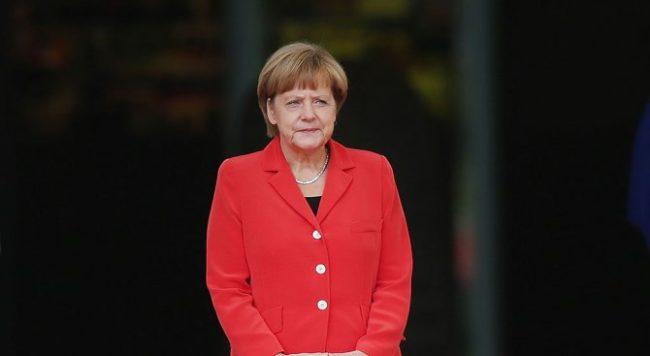 Германски политици ухажват емигрантите от Русия в навечерието на парламентарните избори