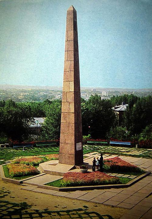 Руско-турската война – Формиране на българското опълчение в гр. Кишинев- 1877г.