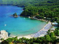 От Русия до гръцкия курорт Кавала е открита нова въздушна линия