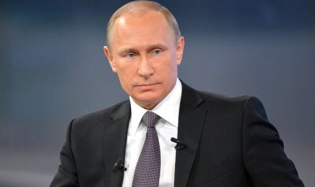 Русия е готова да предостави записи от срещата между Сергей Лавров и Доналд Тръмп