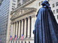 Forbes: Американските инвеститори не се интересуват от санкциите, ще работят с Русия
