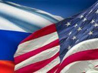 Москва отмени насрочената за петък руско-американска среща