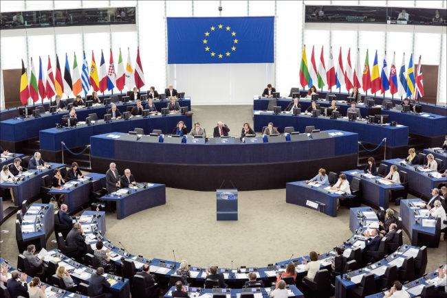 ЕС удължи санкциите срещу Русия с половин година