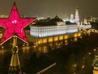 САЩ поздравиха Русия за националния й празник с тридневно закъснение