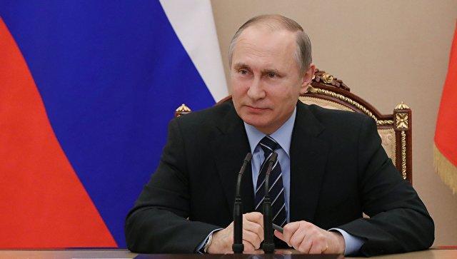 Путин- любимец на българите
