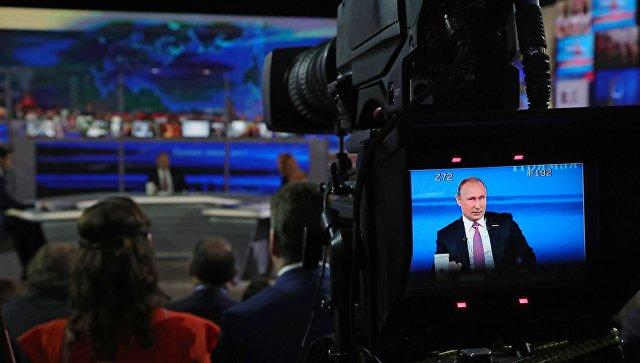 """Путин за """"довиждане немита Русия"""": Порошенко знае руската класиката. Похвално!"""