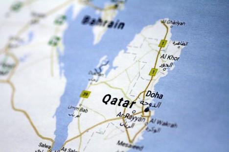 Катарската криза дава шанс на Русия и САЩ да си сътрудничат
