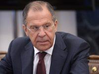 Москва към Вашингтон: Не допускайте провокации срещу сирийската армия