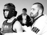 Руски треньор прави безплатен семинар по муай тай във Варна