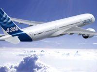 """""""Аерофлот"""" купува самолети за 8,7 милиарда долара"""