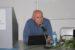 Проф. Евгений Кожокин, заместник-ректор на Московския държавен институт за международни отношения: Глобализацията разрушава националните култури