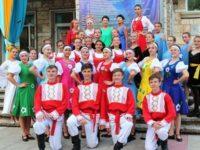 Завършиха Дните на руската култура в Каварна