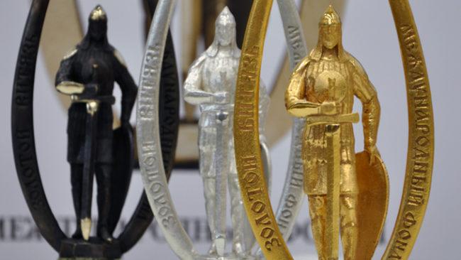5 отличия в Русия за наши филми