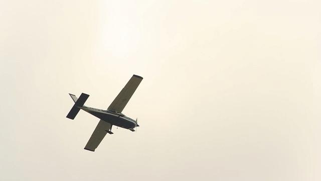"""Наблюдателна мисия """"Открито небе"""" ще бъде проведена над територията на България"""
