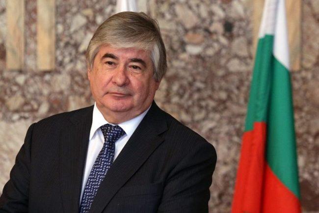 На 21 юни посланика на Русия ще посети Ямбол и Нова Загора