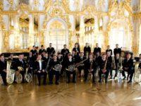 """Руската камерна филхармония """"Санкт Петербург"""" за първи път свири в България"""