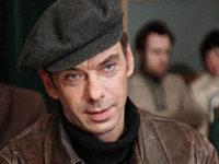 """Младият Алексей Баталов в """"Москва не вярва на сълзи"""""""
