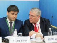 """Титов: България от 50 години е важен партньор на """"Росатом"""" в атомната сфера"""