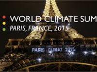 Русия ще ратифицира споразумението за климата, независимо от позицията на САЩ