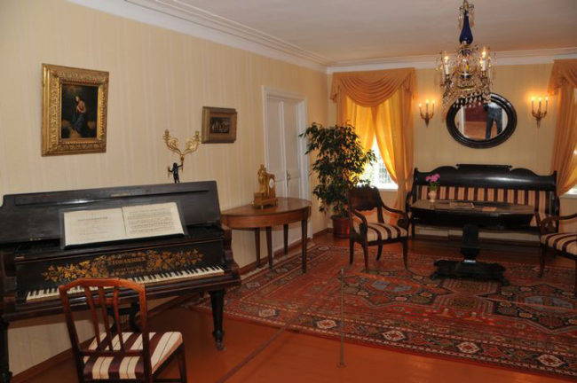 Фото:  www.museum.ru