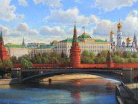 Защо Русия се превърна в новата любима дестинация на американските туристи?