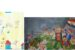 """Осми международен конкурс за детска рисунка «Обичам моята Родина""""-Финален кръг"""