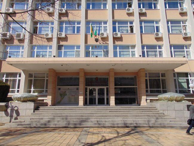 През тази седмица в руския град официално ще бъде сключен договорът за партньорски отношения между Община град Добрич и Нижни Новгород.