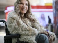 """Украйна е заплашена от глоби заради спора с Русия за """"Евровизия"""""""