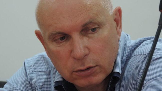 Евгений Кожокин: Европа не се интересува от трагедиите на Русия