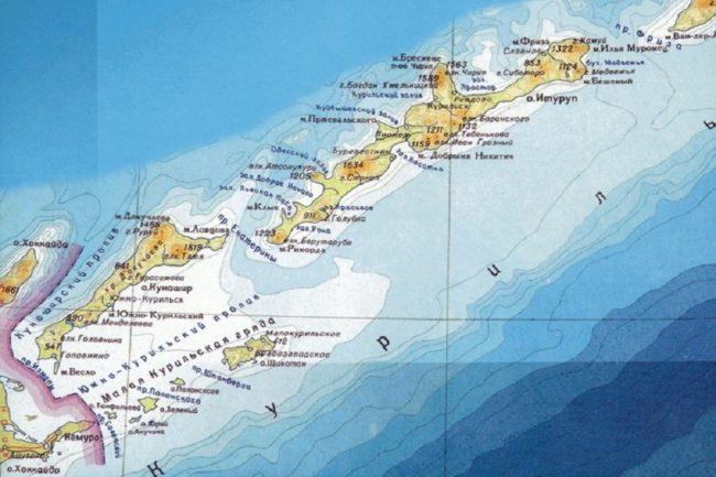 МВнР на Япония: Токио активно работи над въпросите за съвместната икономическа дейност с Русия на Курилските острови