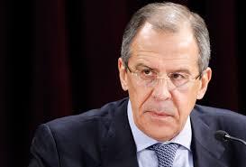 Лавров: Обвиненията срещу Русия, че се е месила във вътрешните дела на САЩ са нужни, за да се извърши преразглеждане на резултатите от президентските избори