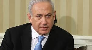 Израел иска от Русия да отчита интересите му в Сирия