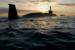 Русия пуска на вода атомна подводница от четвърто поколение