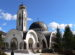 """С Богородични светини катедралният храм """"Св. Висарион Смоленски"""" ще отбележи своя празник"""