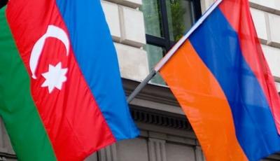 Русия ще бъде организатор на среща между държавните глави на Армения и Азербайджан
