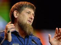 Кадиров: Ракетите ни ще се задействат автоматично