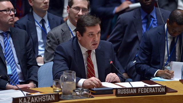Предложенията на Русия и на Китай са платформа за началото на работата по КНДР