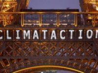 Русия няма да излезе от Парижкото климатично споразумение