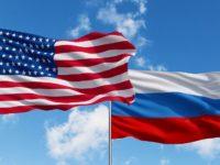 Американски компании призовават за облекчаване на руските санкции