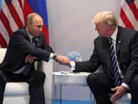 Русия гони 755 американски дипломати, за САЩ решението е необосновано