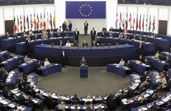 Държавната дума ще обсъди ратификацията на антитерористичната конвенция на Съвета на Европа