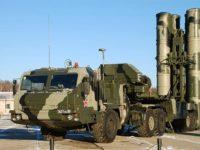 Турски вестник: САЩ шантажират Турция заради системите С-400