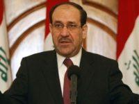 Малики: Русия е надеждата за мир в Близкия изток