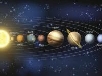 Москва отложи научна мисия до Марс, фокусира се върху изследването на  Венера