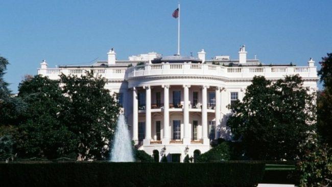 ЕК и САЩ на нож заради санкциите срещу Русия