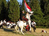 Честит празник – Стара Загора 140 години по-късно