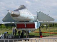 MASK-chasseur-de-face_MiG_1_44