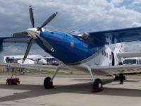 MASK-turboprop-TVF-2_DTFjpg