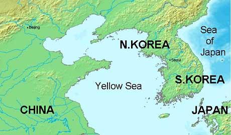 САЩ, Япония и Южна Корея считат, че Русия има важна роля в урегулирането на ситуацията около Северна Корея