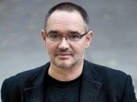 Почина един от бащите на руския интернет